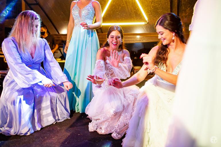 EPF-PMC-Casamento-Maria-Danillo-0231