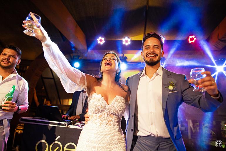 EPF-PMC-Casamento-Maria-Danillo-0237