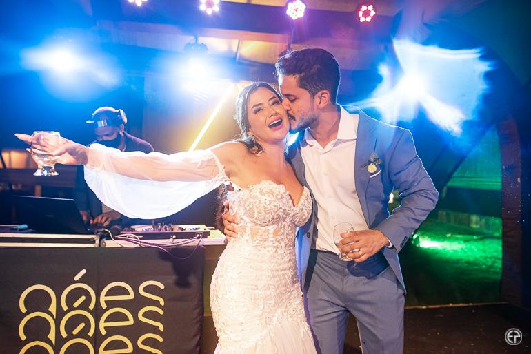 EPF-PMC-Casamento-Maria-Danillo-0239
