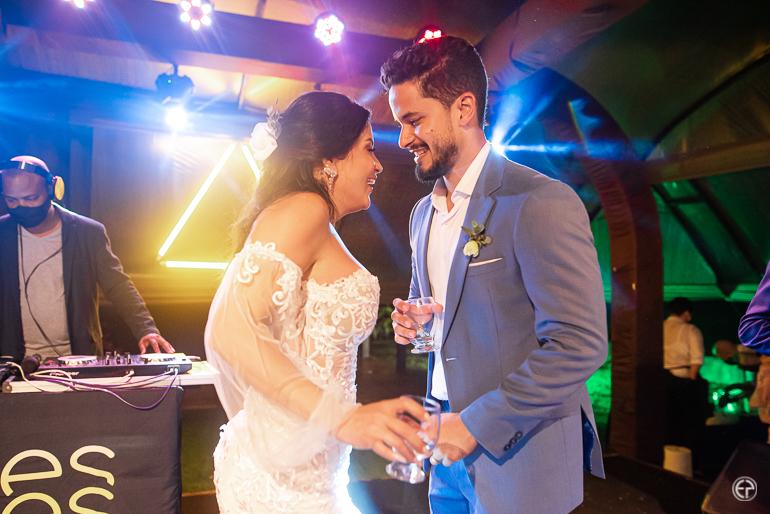 EPF-PMC-Casamento-Maria-Danillo-0240