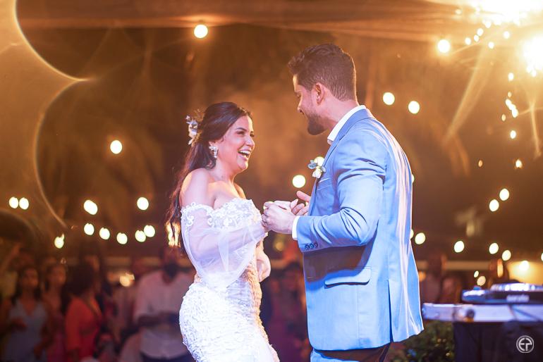 EPF-PMC-Casamento-Maria-Danillo-0244