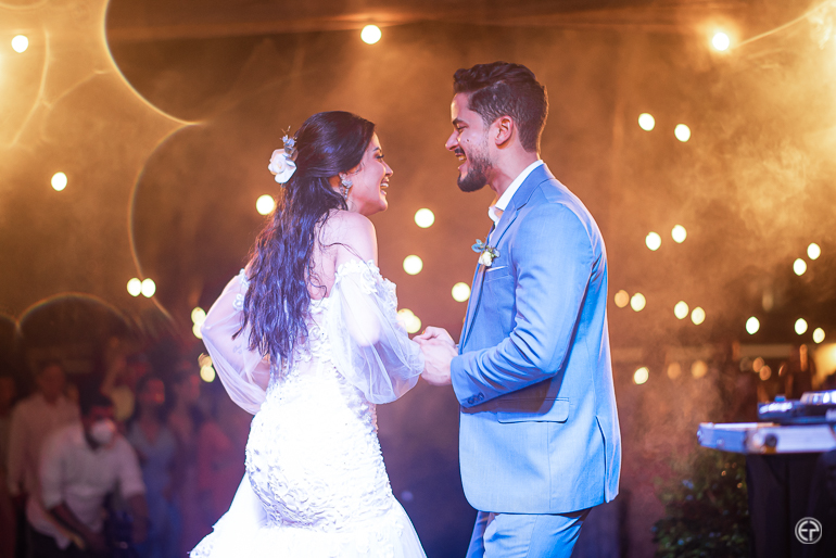 EPF-PMC-Casamento-Maria-Danillo-0246
