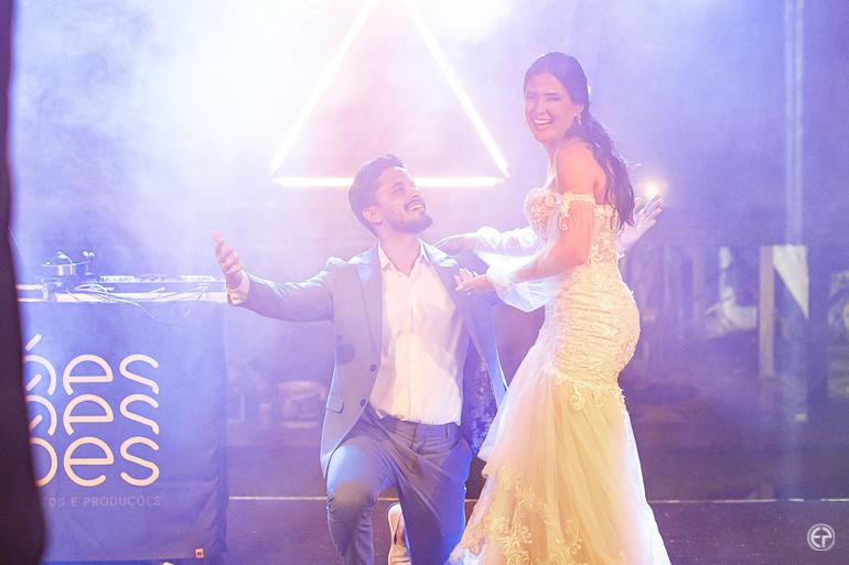EPF-PMC-Casamento-Maria-Danillo-0248