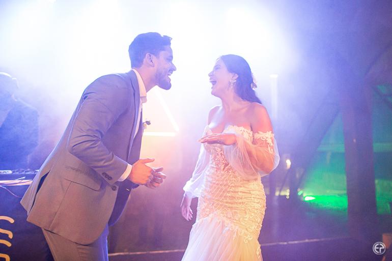 EPF-PMC-Casamento-Maria-Danillo-0250