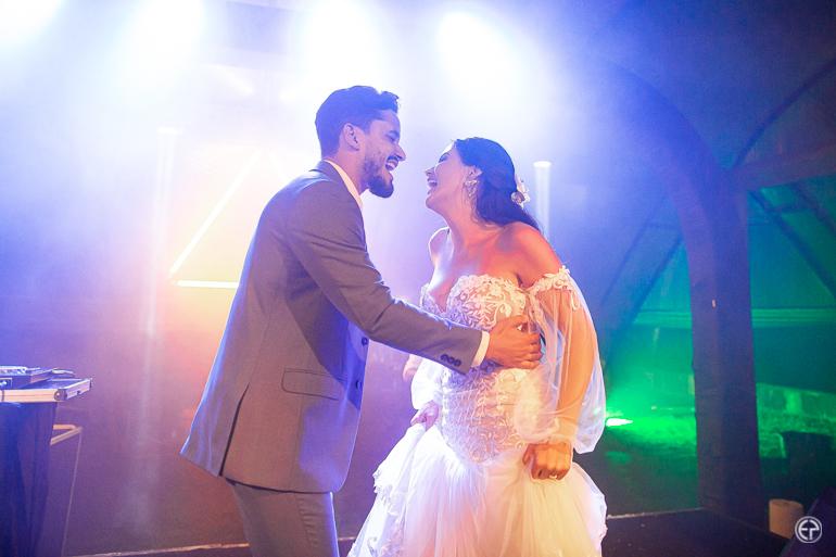 EPF-PMC-Casamento-Maria-Danillo-0252