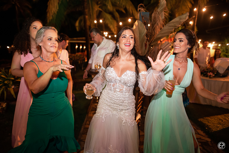 EPF-PMC-Casamento-Maria-Danillo-0278