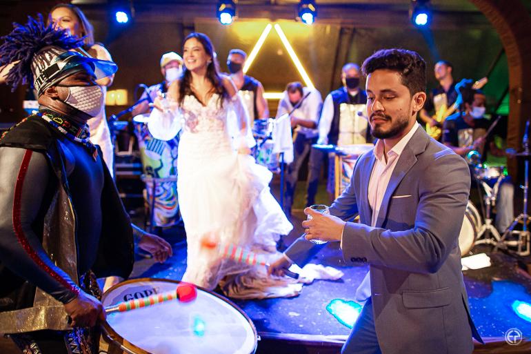 EPF-PMC-Casamento-Maria-Danillo-0280