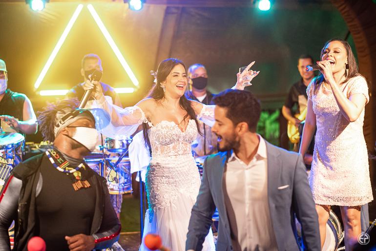 EPF-PMC-Casamento-Maria-Danillo-0285