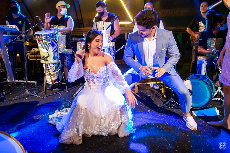 EPF-PMC-Casamento-Maria-Danillo-0300