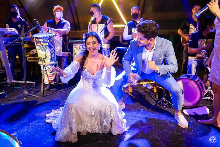 EPF-PMC-Casamento-Maria-Danillo-0301