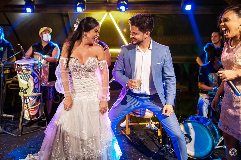 EPF-PMC-Casamento-Maria-Danillo-0302