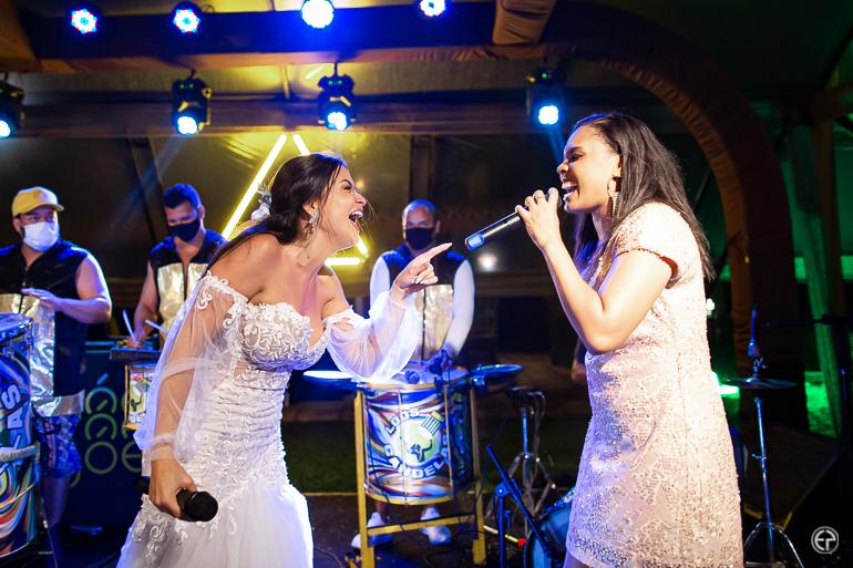 EPF-PMC-Casamento-Maria-Danillo-0310