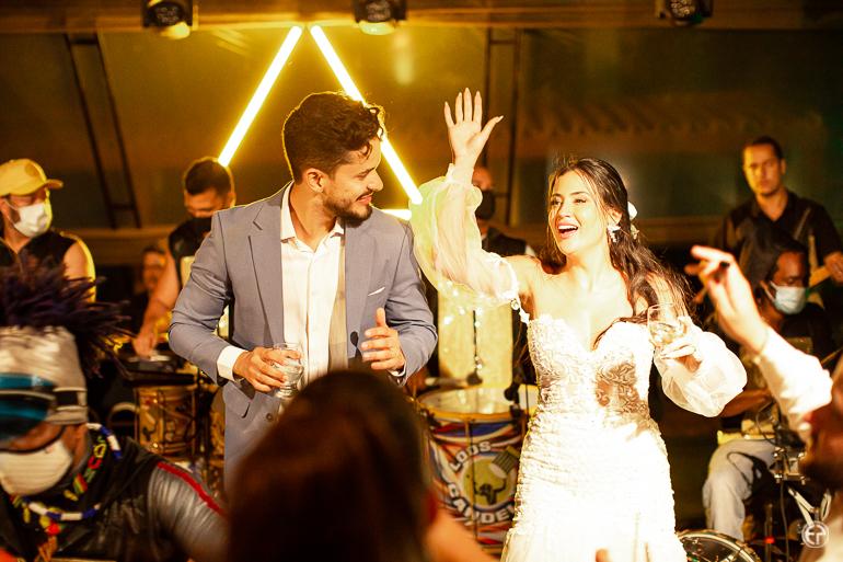 EPF-PMC-Casamento-Maria-Danillo-0313