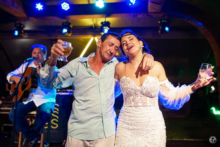 EPF-PMC-Casamento-Maria-Danillo-0319