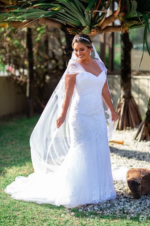 EPF-PMC-Casamento-Lorena-Gabriel-0012