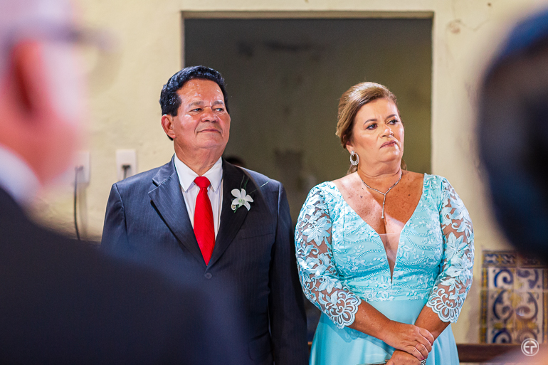 EPF-PMC-Casamento-Lorena-Gabriel-0053