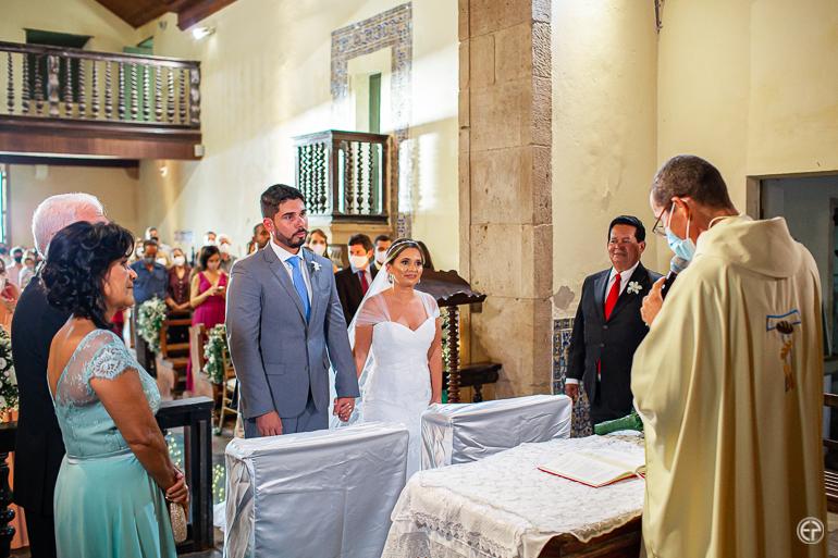 EPF-PMC-Casamento-Lorena-Gabriel-0054