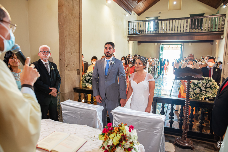 EPF-PMC-Casamento-Lorena-Gabriel-0055