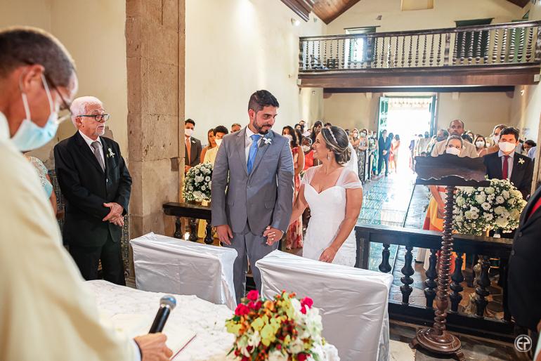 EPF-PMC-Casamento-Lorena-Gabriel-0057