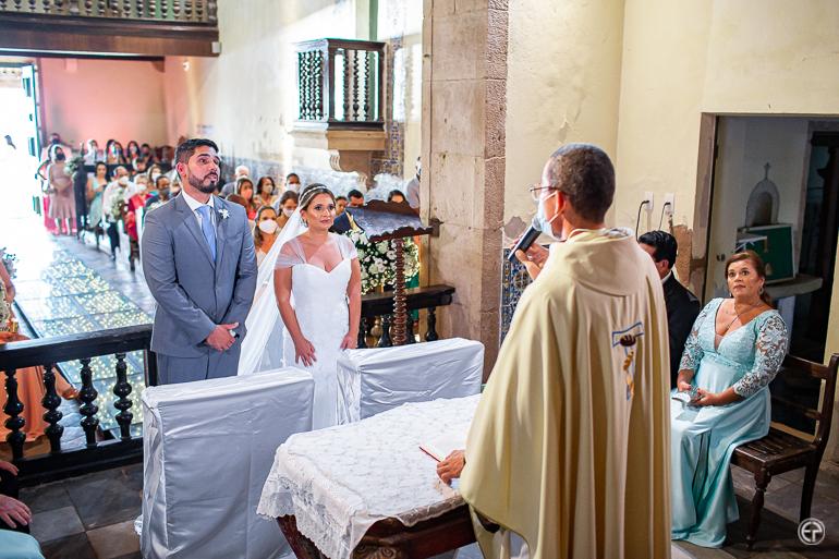EPF-PMC-Casamento-Lorena-Gabriel-0063