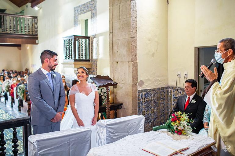 EPF-PMC-Casamento-Lorena-Gabriel-0065