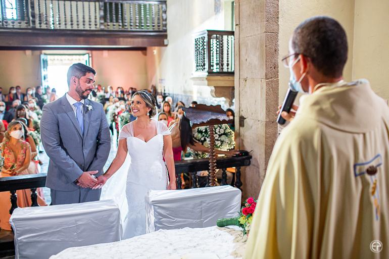 EPF-PMC-Casamento-Lorena-Gabriel-0066