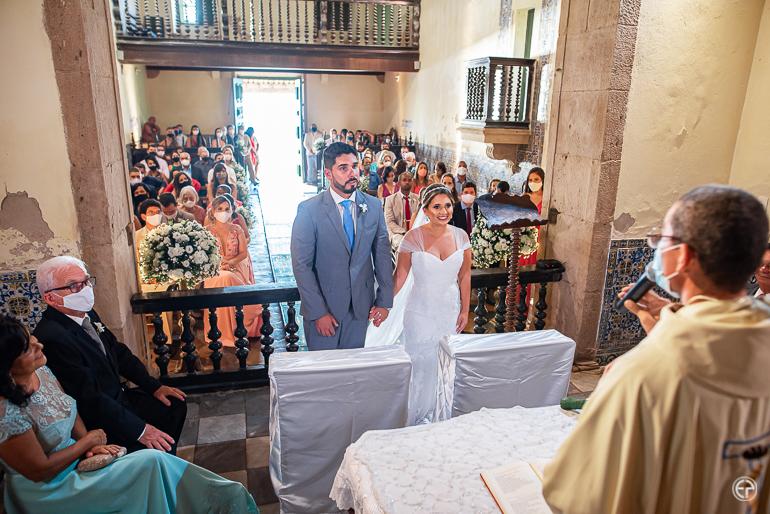 EPF-PMC-Casamento-Lorena-Gabriel-0069