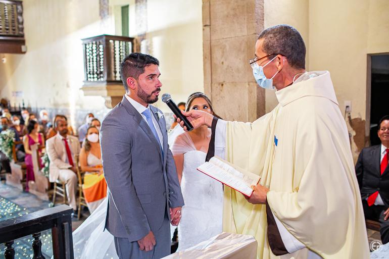 EPF-PMC-Casamento-Lorena-Gabriel-0074