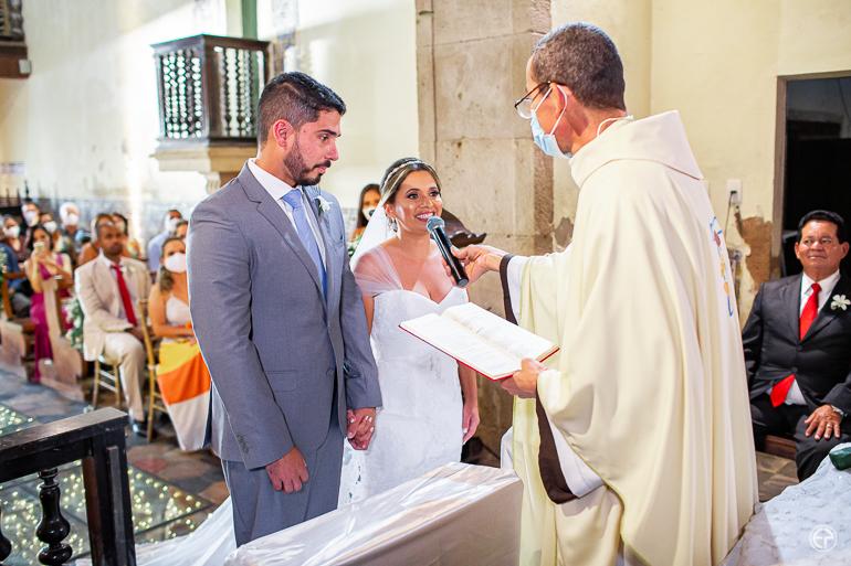 EPF-PMC-Casamento-Lorena-Gabriel-0075