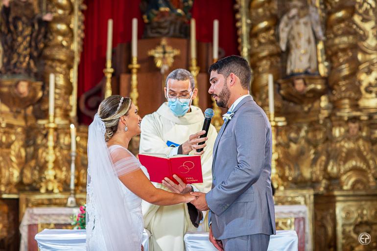 EPF-PMC-Casamento-Lorena-Gabriel-0076