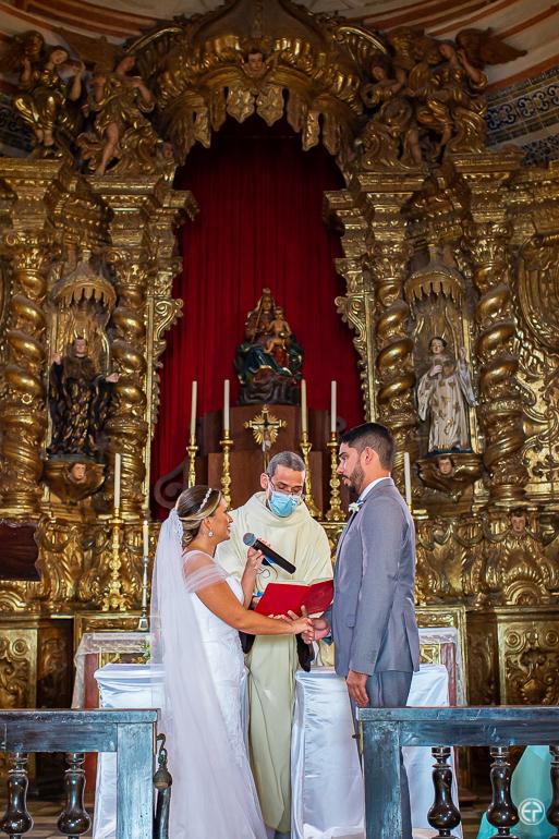 EPF-PMC-Casamento-Lorena-Gabriel-0078