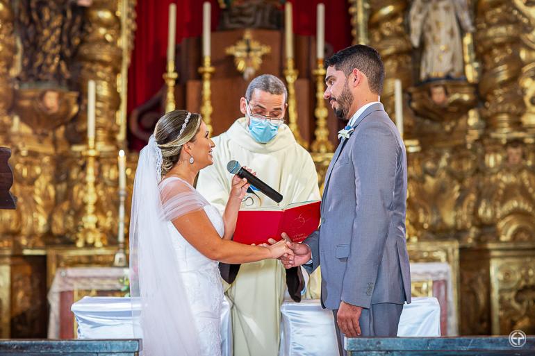 EPF-PMC-Casamento-Lorena-Gabriel-0079