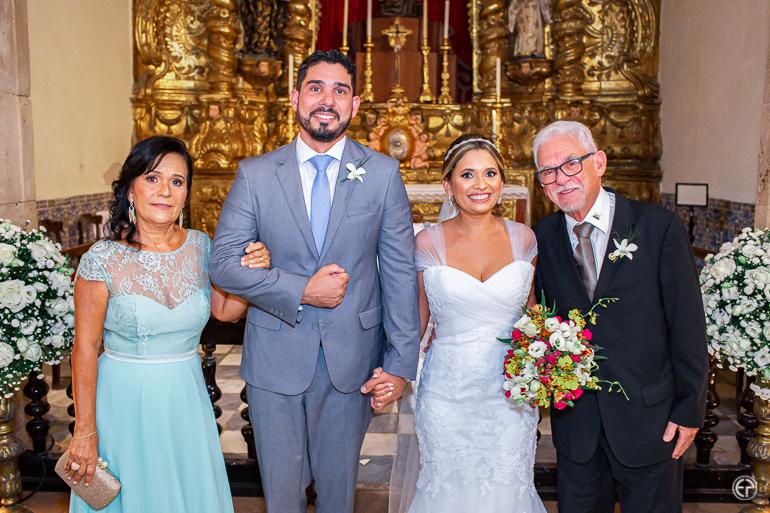 EPF-PMC-Casamento-Lorena-Gabriel-0097