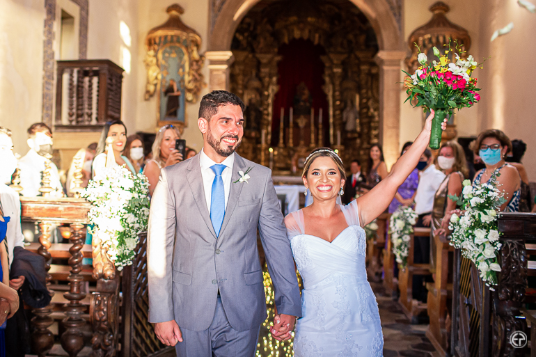 EPF-PMC-Casamento-Lorena-Gabriel-0106