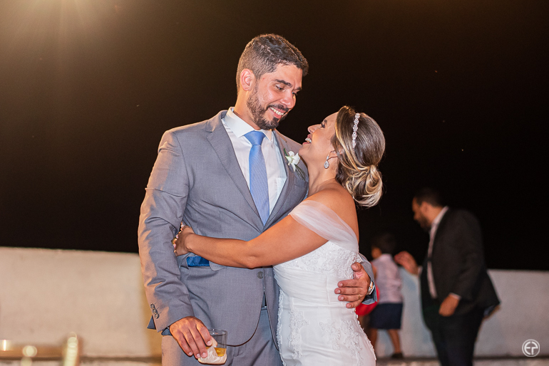 EPF-PMC-Casamento-Lorena-Gabriel-0124
