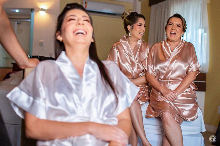 EPF-PMC-Casamento-Sara-Rafael-0008