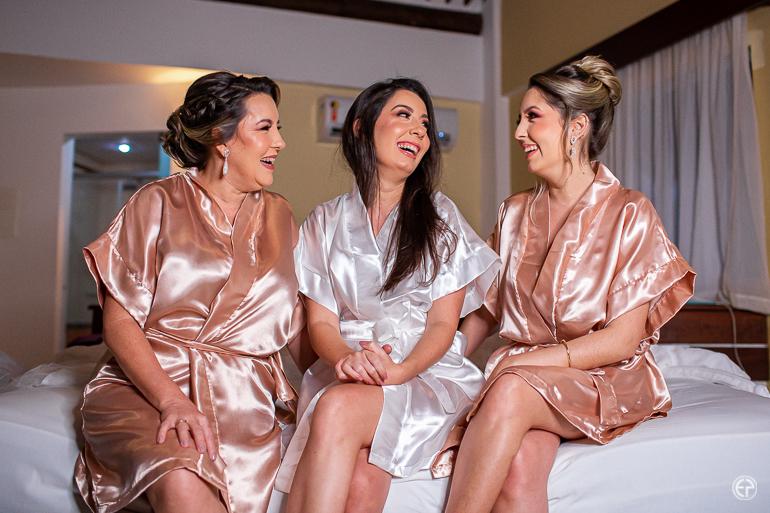 EPF-PMC-Casamento-Sara-Rafael-0015