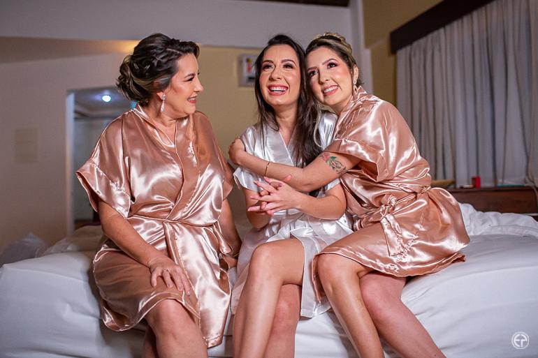 EPF-PMC-Casamento-Sara-Rafael-0016