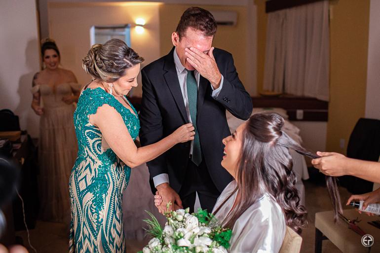 EPF-PMC-Casamento-Sara-Rafael-0021
