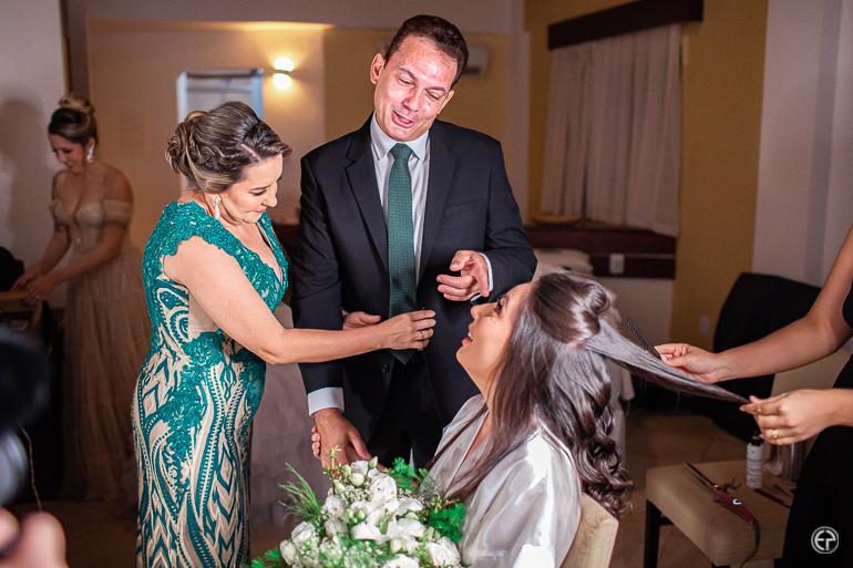 EPF-PMC-Casamento-Sara-Rafael-0022