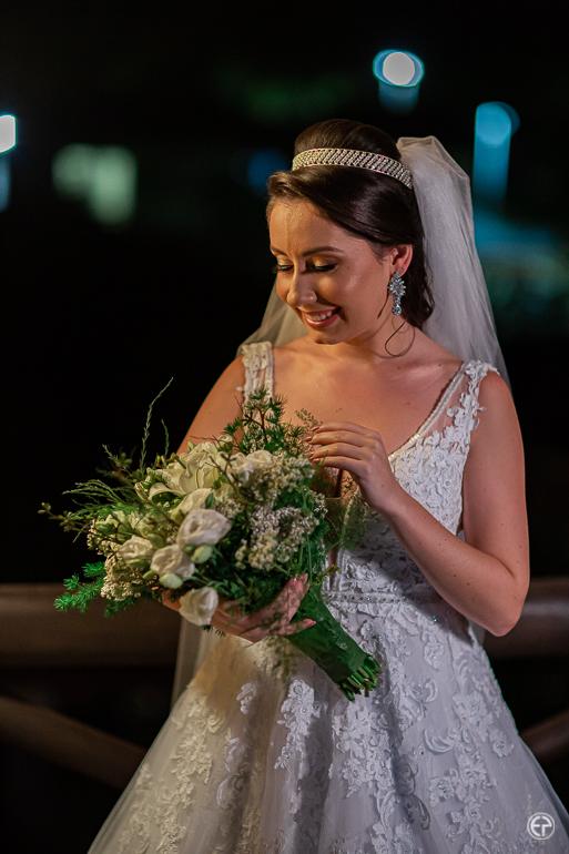 EPF-PMC-Casamento-Sara-Rafael-0023