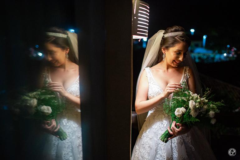 EPF-PMC-Casamento-Sara-Rafael-0024