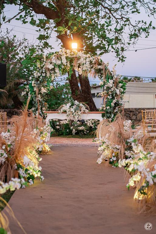 EPF-PMC-Casamento-Sara-Rafael-0026