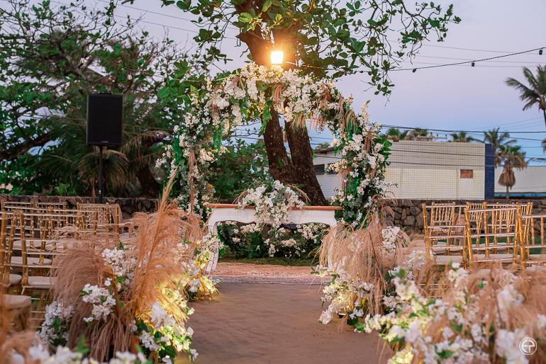 EPF-PMC-Casamento-Sara-Rafael-0027