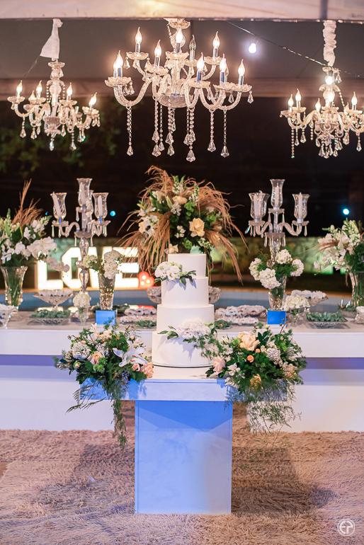 EPF-PMC-Casamento-Sara-Rafael-0046