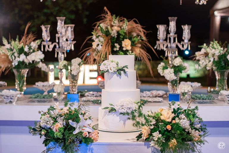 EPF-PMC-Casamento-Sara-Rafael-0047