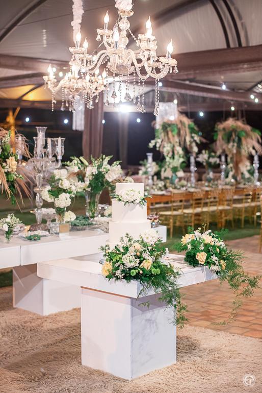 EPF-PMC-Casamento-Sara-Rafael-0050
