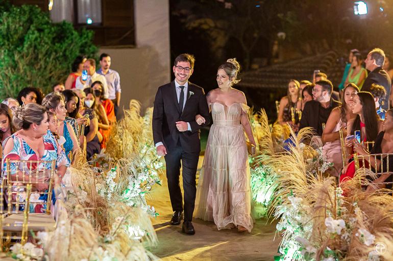EPF-PMC-Casamento-Sara-Rafael-0054