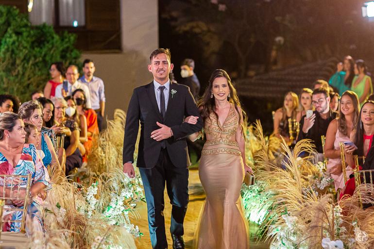 EPF-PMC-Casamento-Sara-Rafael-0056