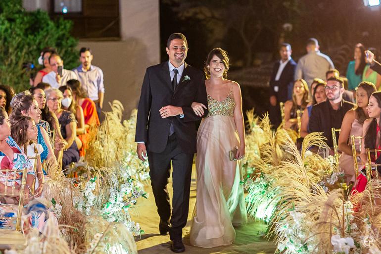 EPF-PMC-Casamento-Sara-Rafael-0059